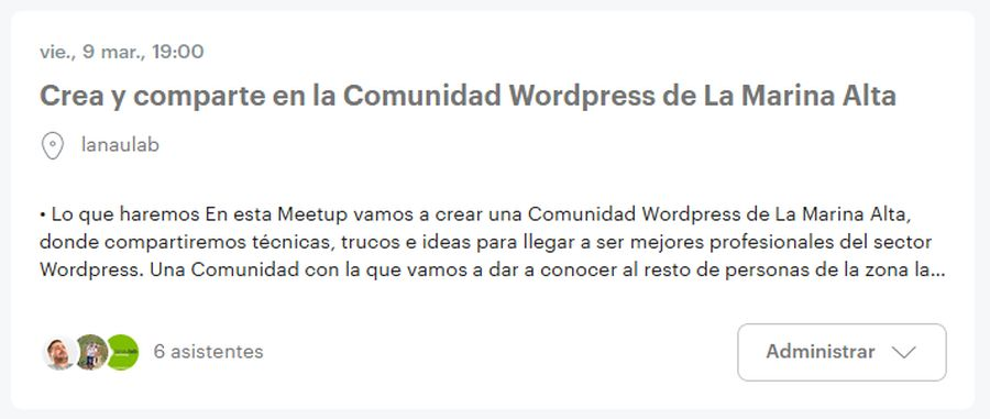 cartel-1-comunidad-wordpress