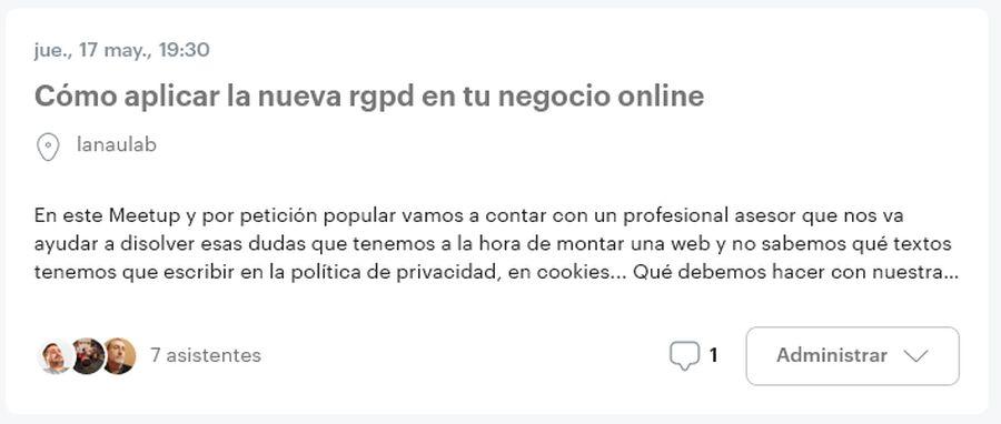 cartel-4-rgpd