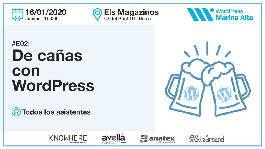 cartel-e02-canas-wordpress