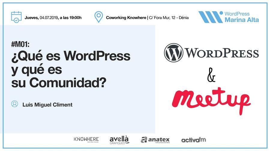 cartel-m01-que-es-wordpress
