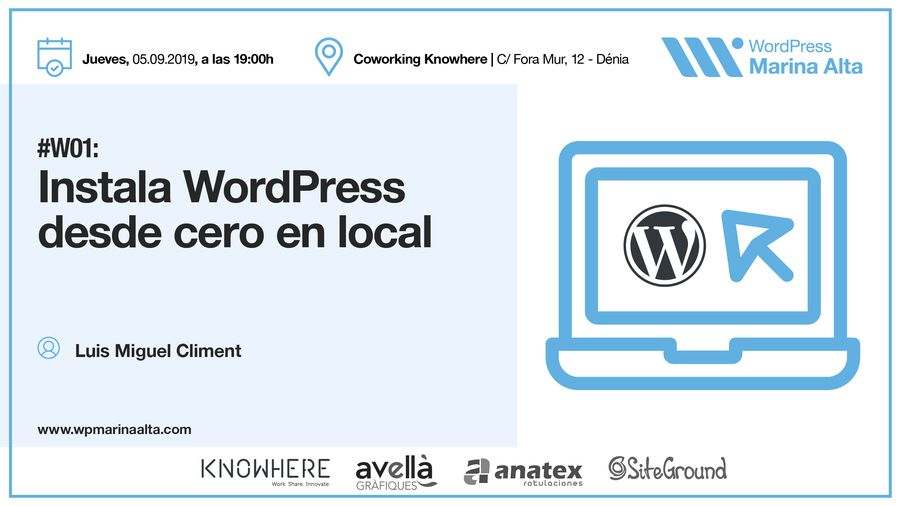 cartel-w01-wordpress-en-local