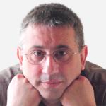 ponente-luis-miguel-climent