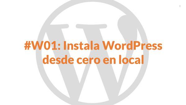 presentacion-portada-w01-lmc