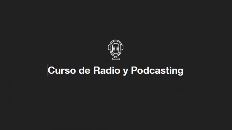 W03-WordPress for Podcast (el binomio perfecto)